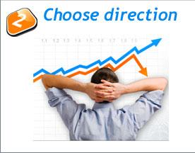 easy xp binary options technology inc