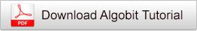 Download Algobit Tutorial